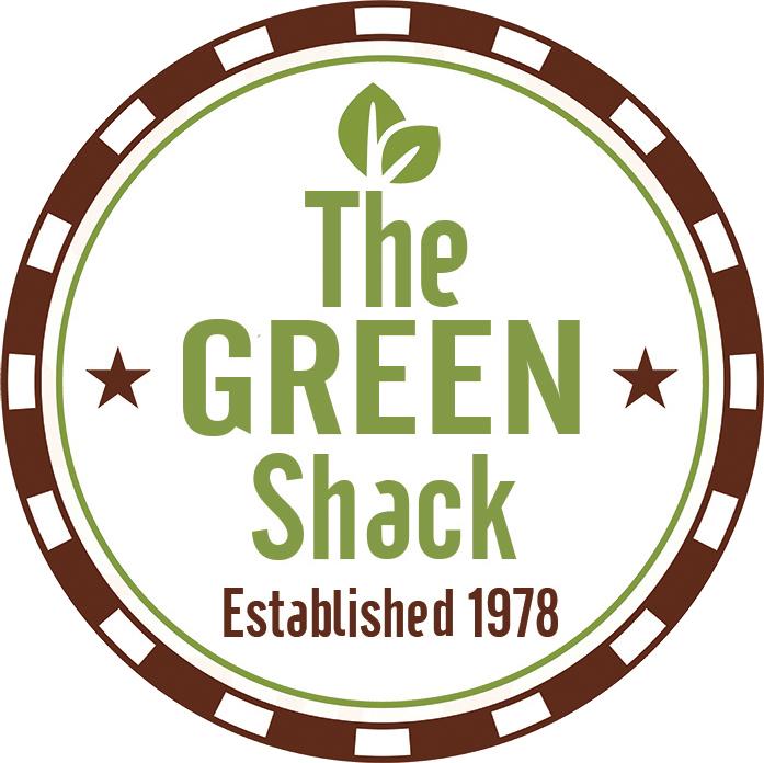Green Shack